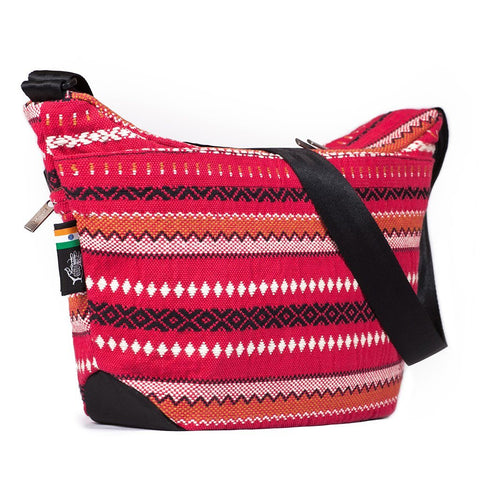 Ethnotek-bagan-cross-body-shoulder-bag-black-india11-red-adjustable-strap