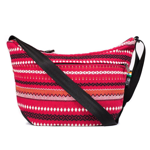 Ethnotek-bagan-cross-body-shoulder-bag-black-india11-red-artisan-fabric