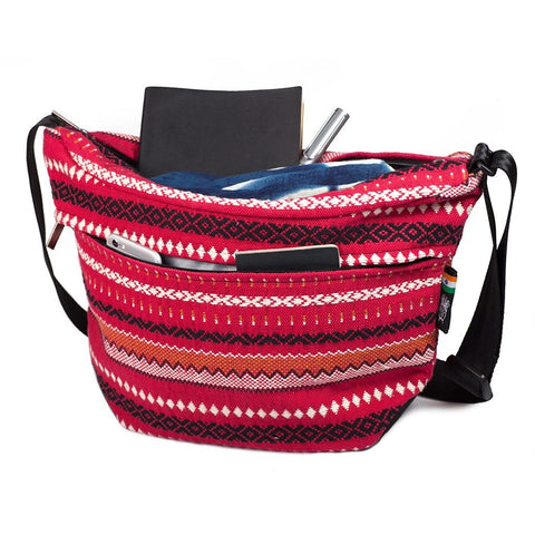 Ethnotek-bagan-cross-body-shoulder-bag-black-india11-red-big-storage-compartment