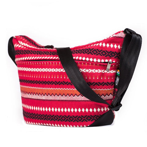 Ethnotek-bagan-cross-body-shoulder-bag-black-india11-red-vegan