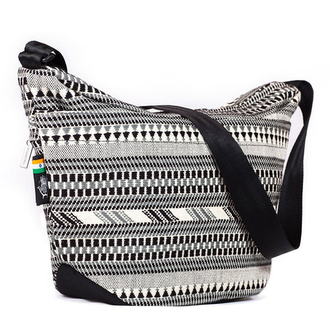 Ethnotek-bagan-cross-body-shoulder-bag-black-india8-black-and-white-adjustable-strap