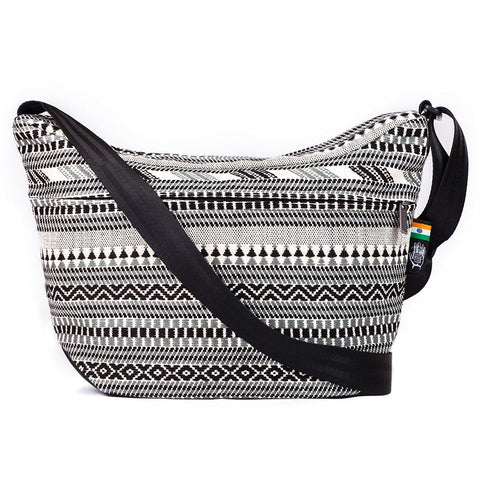 Ethnotek-bagan-cross-body-shoulder-bag-black-india8-black-and-white-artisan-fabric