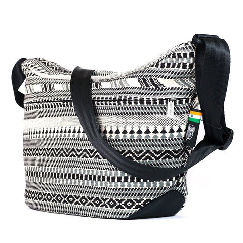 Ethnotek-bagan-cross-body-shoulder-bag-black-india8-black-and-white-vegan