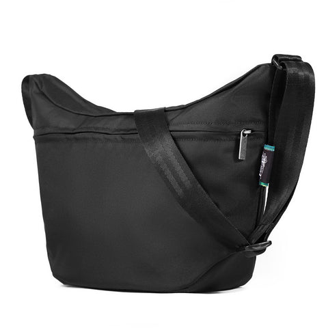 Ethnotek-bagan-cross-body-shoulder-bag-black-vegan