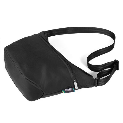 Ethnotek-bagan-cross-body-shoulder-bag-black-waterproof-base