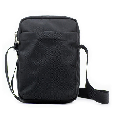 Ethnotek-chaalo-everyday-shoulder-bag-black-back-pocket