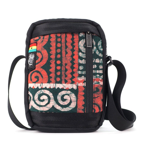 Ethnotek-chaalo-everyday-shoulder-bag-ghana23-red-vegan