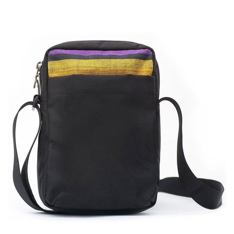 Ethnotek-chaalo-everyday-shoulder-bag-guatemala1-multicolor-back-pocket