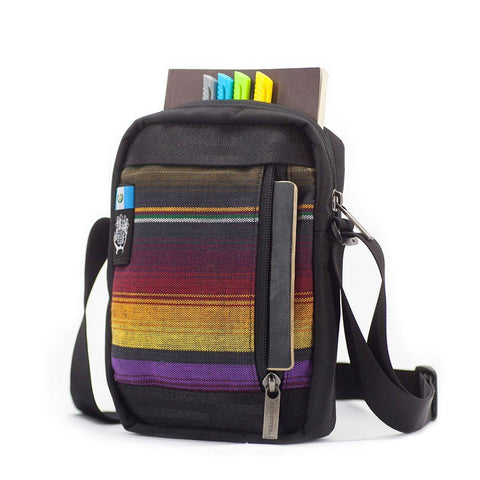 Ethnotek-chaalo-everyday-shoulder-bag-guatemala1-multicolor-fits-travel-documents
