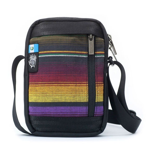 Ethnotek-chaalo-everyday-shoulder-bag-guatemala1-multicolor-vegan