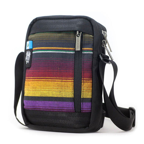 Ethnotek-chaalo-everyday-shoulder-bag-guatemala1-multicolor-waterproof