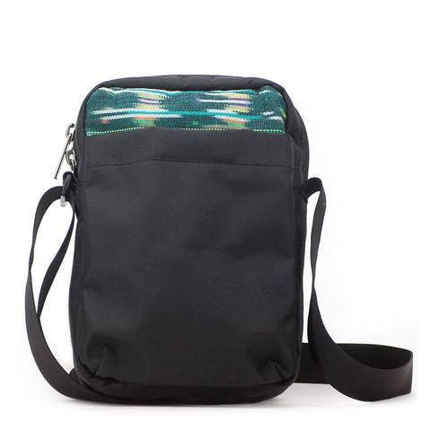 Ethnotek-chaalo-everyday-shoulder-bag-guatemala4-teal-green-back-pocket