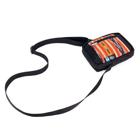Ethnotek-chaalo-everyday-shoulder-bag-guatemala8-orange-adjustable-strap
