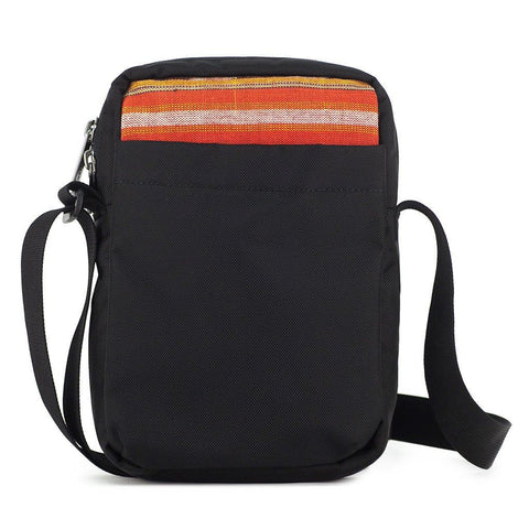 Ethnotek-chaalo-everyday-shoulder-bag-guatemala8-orange-back-pocket