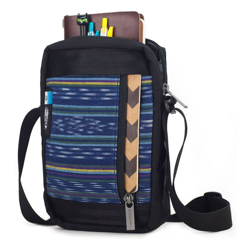 Ethnotek-chaalo-everyday-shoulder-bag-guatemala9-blue-fits-travel-documents