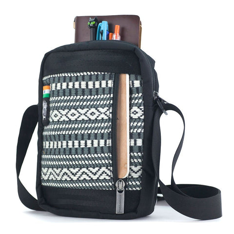 Ethnotek-chaalo-everyday-shoulder-bag-india10-fits-travel-documentsindia-10