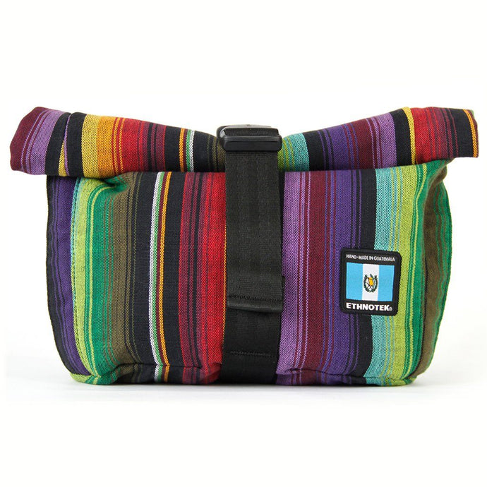 Ethnotek-cyclo-cross-body-bag-guatemala1-multicolor - guatemala-1 aktive-guatemala