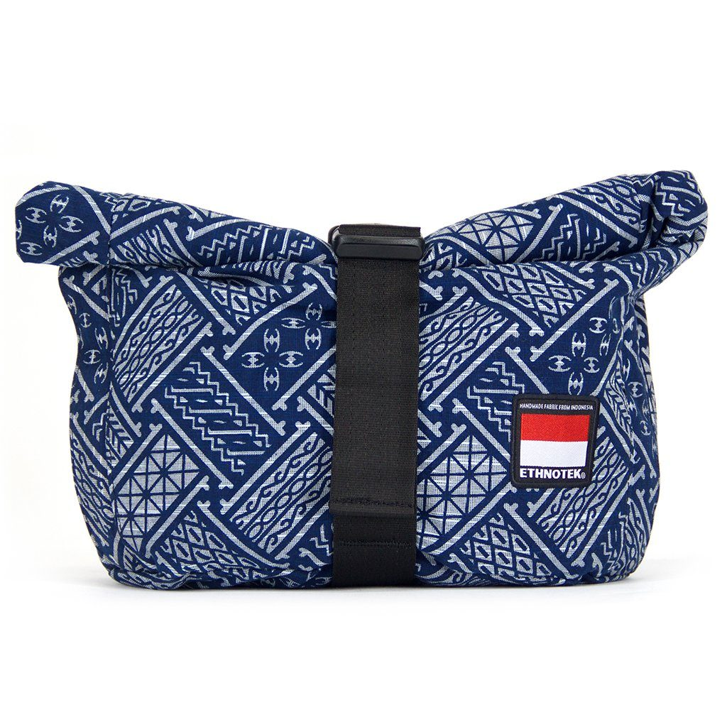 Ethnotek-cyclo-cross-body-bag-indonesia6-blue-pattern - indonesia-6 aktive-indonesia hover-indonesia