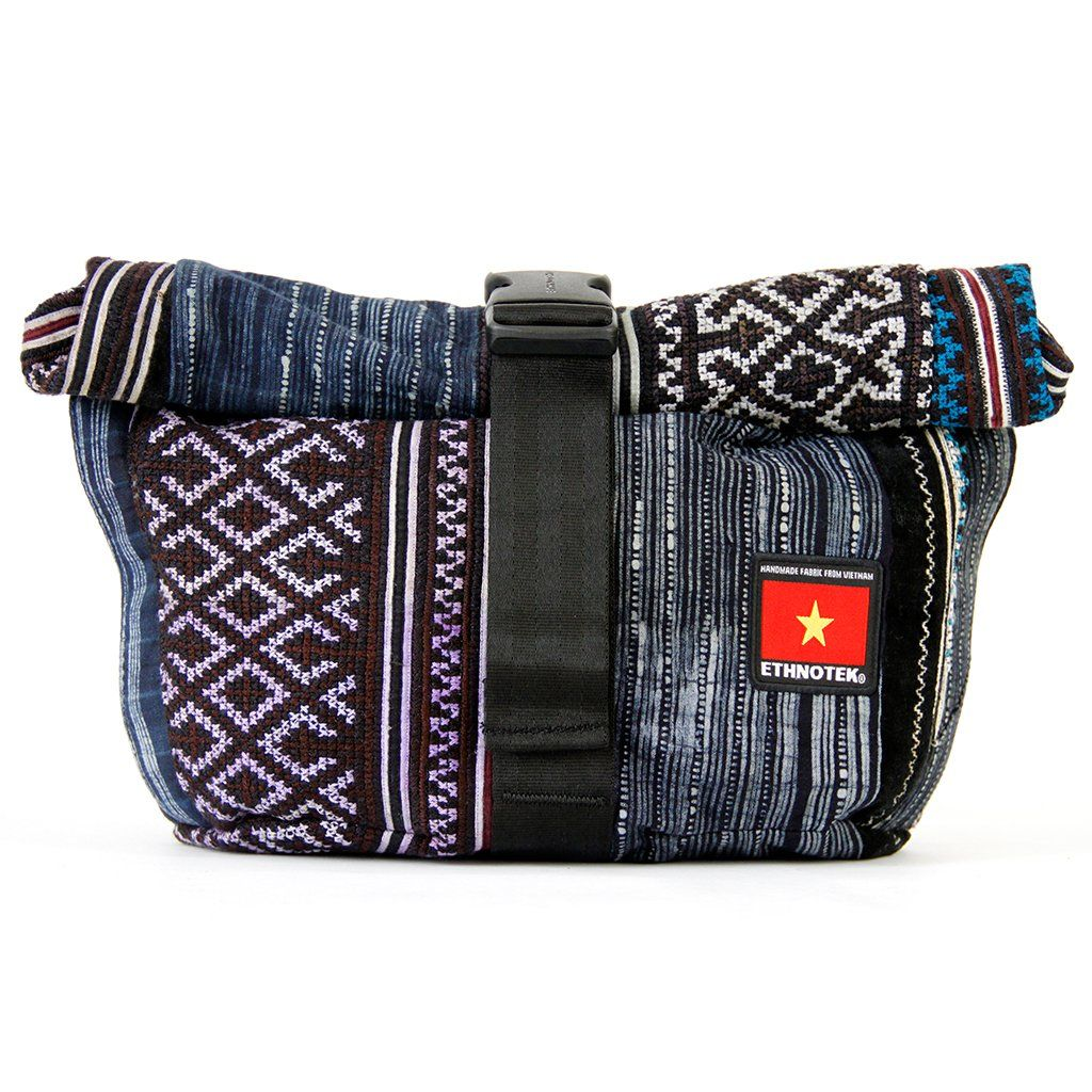Ethnotek-cyclo-cross-body-bag-vietnam5-navy-blue - vietnam-5 aktive-vietnam