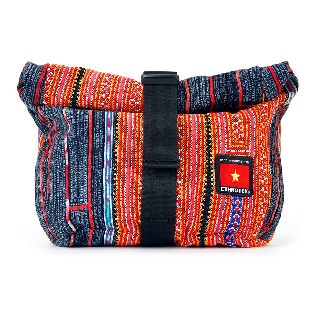 Ethnotek-cyclo-cross-body-bag-vietnam6-blue-and-orange - vietnam-6 hover-vietnam