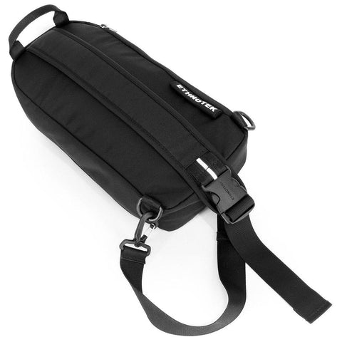 Ethnotek-jalan-cross-body-sling-bag-black-adjustable-strap