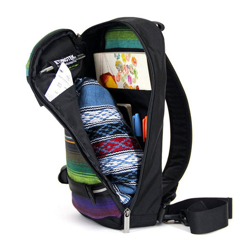 Ethnotek-jalan-cross-body-sling-bag-black-guatemala1-multicolor-fits-passport-ipad-notebooks