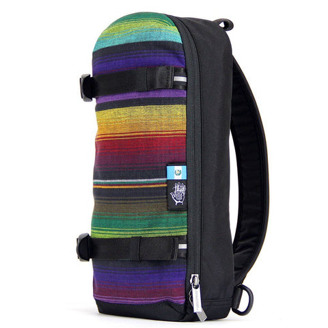 Ethnotek-jalan-cross-body-sling-bag-black-guatemala1-multicolor-ykk-zippers