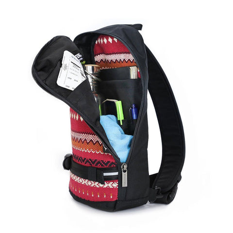 Ethnotek-jalan-cross-body-sling-bag-black-india11-red-fits-passport-ipad-notebooks