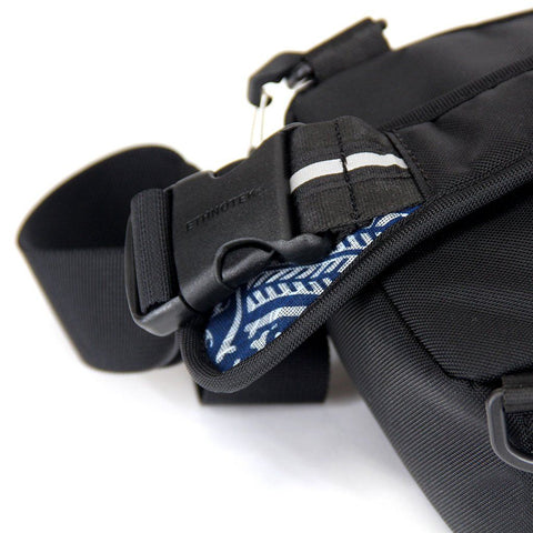 Ethnotek-jalan-cross-body-sling-bag-black-indonesia6-blue-pattern-side-release-buckle