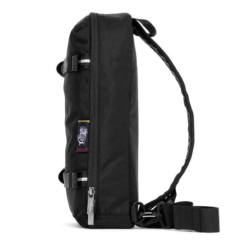 Ethnotek-jalan-cross-body-sling-bag-black-vegan
