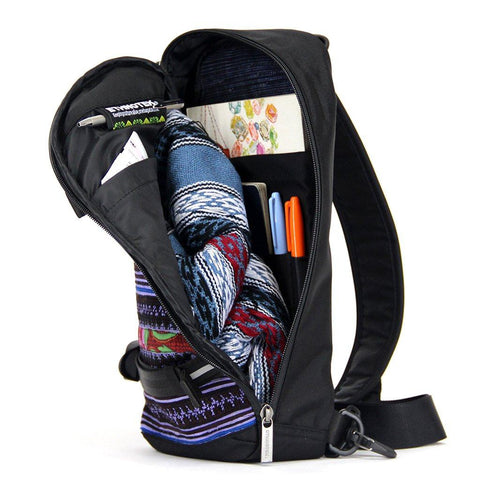 Ethnotek-jalan-cross-body-sling-bag-black-vietnam5-navy-blue-fits-passport-ipad-notebooks