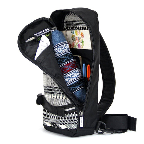 Ethnotek-jalan-cross-body-sling-india8-fits-passport-ipad-notebooks