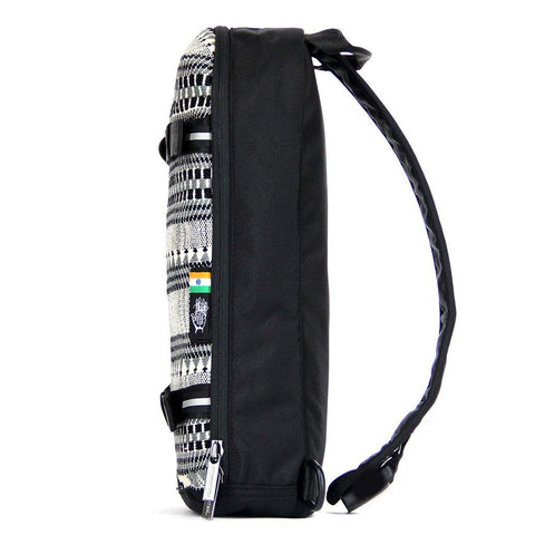 Ethnotek-jalan-cross-body-sling-india8-vegan