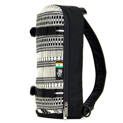Ethnotek-jalan-cross-body-sling-india8-ykk-zippers