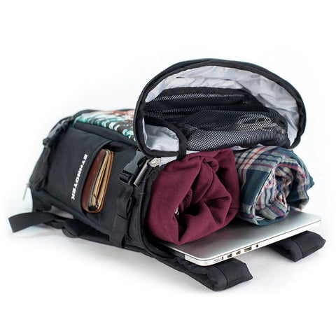 Ethnotek-premji-travel-daypack-ghana25-fits-13-15-macbook-pro