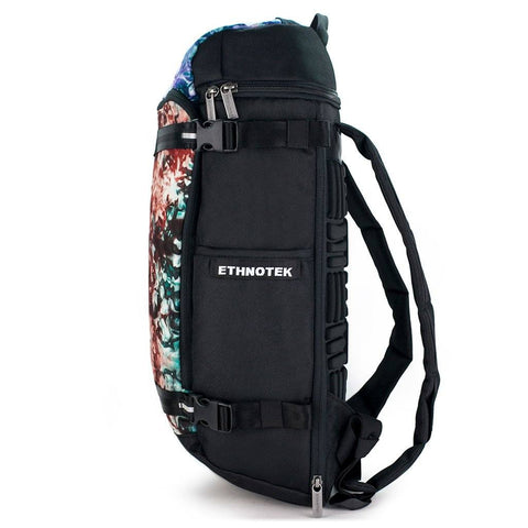 Ethnotek-premji-travel-daypack-ghana25-recycled-fabric