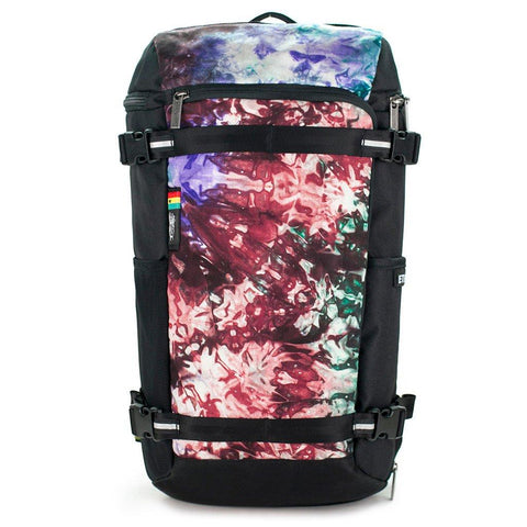 Ethnotek-premji-travel-daypack-ghana25-waterproof