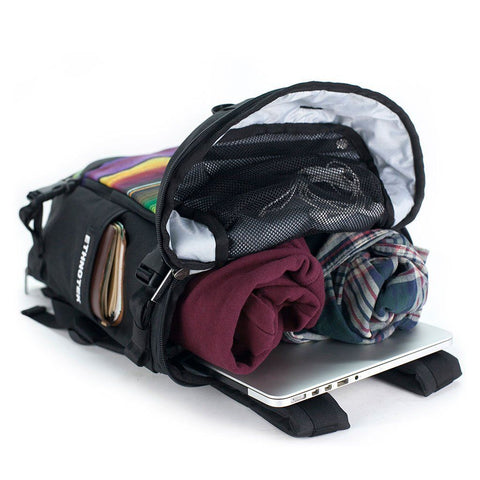 Ethnotek-premji-travel-daypack-guatemala1-multicolor-fits-13-15-macbook-pro