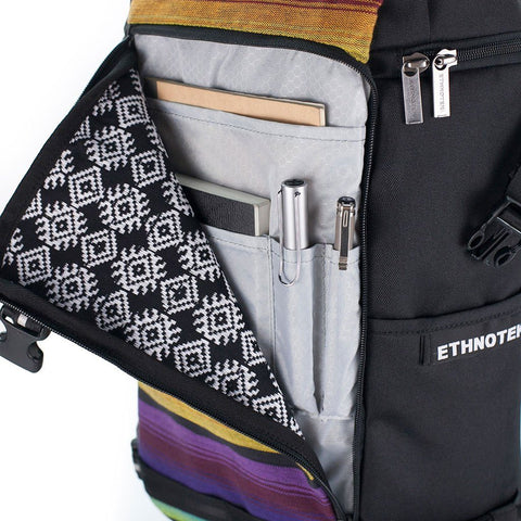 Ethnotek-premji-travel-daypack-guatemala1-multicolor-fits-ipad