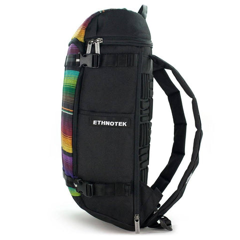 Ethnotek-premji-travel-daypack-guatemala1-multicolor-recycled-fabric