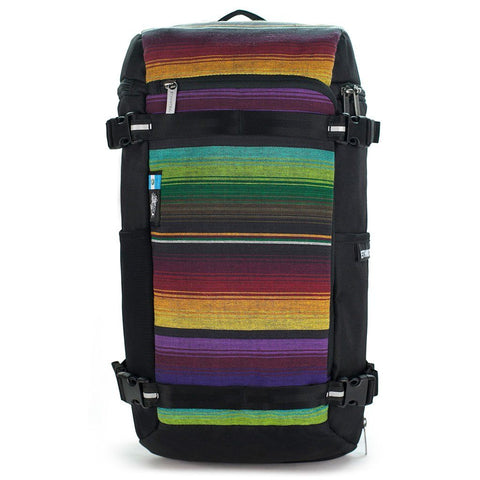 Ethnotek-premji-travel-daypack-guatemala1-multicolor-waterproof