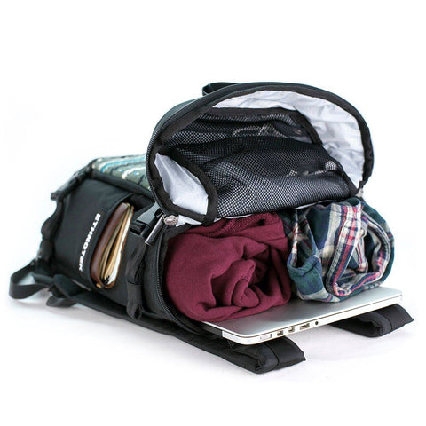 Ethnotek-premji-travel-daypack-vca-grey-fits-13-15-macbook-provca-gray
