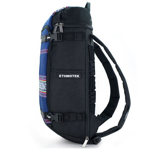 Ethnotek-premji-travel-daypack-vietnam11-recycled-fabric