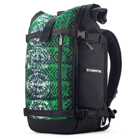 Ethnotek-raja-30-liter-backpack-ghana20-waterproof