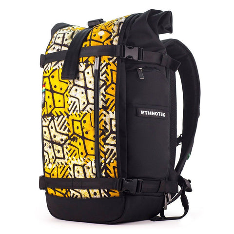 Ethnotek-raja-30-liter-backpack-ghana22-waterproof
