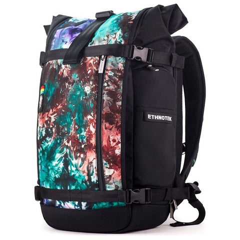 Ethnotek-raja-30-liter-backpack-ghana25-waterproof