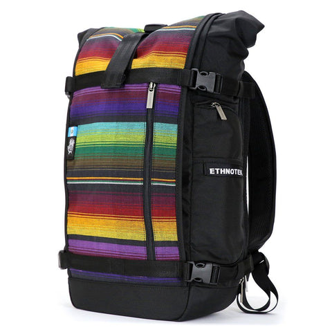 Ethnotek-raja-30-liter-backpack-guatemala1-multicolor-multicolor-waterproof