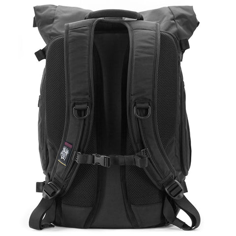 Ethnotek-raja-30-liter-backpack--ventilation-mesh