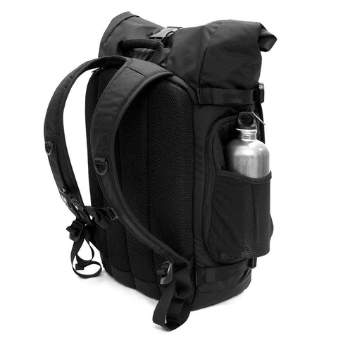 Ethnotek-raja-30-liter-backpack--water-bottle-pocket