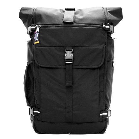 Ethnotek-raja-46-unique-travel-backpack-black